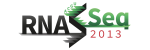 RNA-Seq 2013 